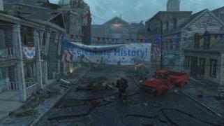 Fallout 4 immagine 13 Thumbnail