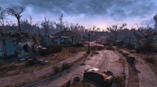 Fallout 4 imagen 2 Thumbnail