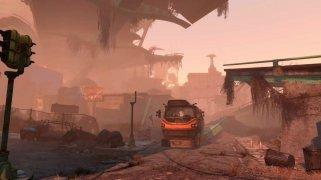 Fallout 4 imagen 3 Thumbnail