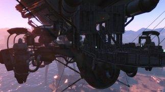 Fallout 4 imagen 4 Thumbnail
