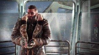Fallout 4 immagine 5 Thumbnail
