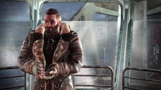 Fallout 4 imagen 5 Thumbnail