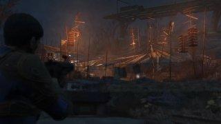 Fallout 4 imagen 6 Thumbnail