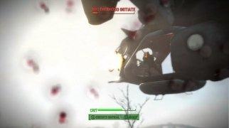 Fallout 4 immagine 7 Thumbnail