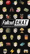 Fallout CHAT imagen 1 Thumbnail