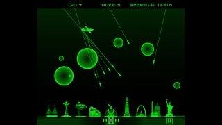 Fallout Pip-Boy imagen 3 Thumbnail