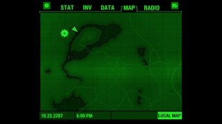Fallout Pip-Boy imagen 4 Thumbnail