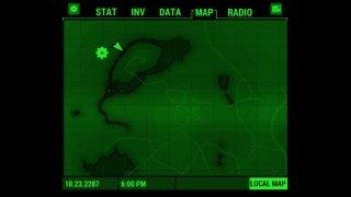 Fallout Pip-Boy imagem 4 Thumbnail