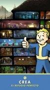 Fallout Shelter bild 1 Thumbnail