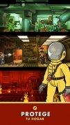 Fallout Shelter bild 2 Thumbnail