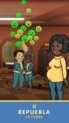 Fallout Shelter bild 4 Thumbnail