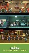 Fallout Shelter bild 5 Thumbnail