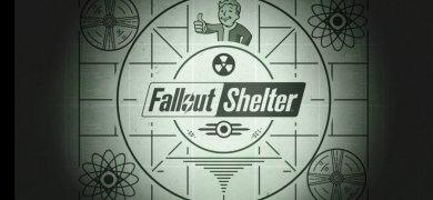 Fallout Shelter imagen 2 Thumbnail