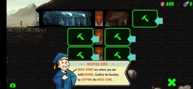 Fallout Shelter imagen 4 Thumbnail