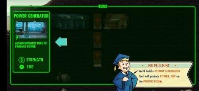 Fallout Shelter imagem 5 Thumbnail