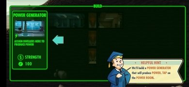 Fallout Shelter imagen 5 Thumbnail