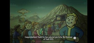 Fallout Shelter imagen 6 Thumbnail