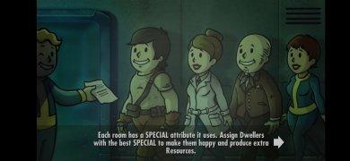 Fallout Shelter image 7 Thumbnail