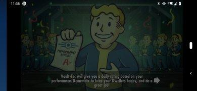 Fallout Shelter imagem 8 Thumbnail
