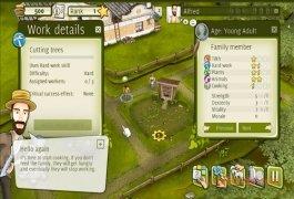 Family Farm imagem 3 Thumbnail