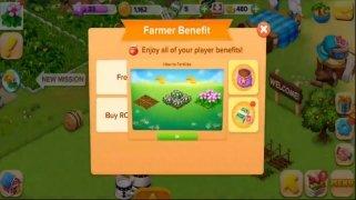 Family Farm Seaside image 4 Thumbnail