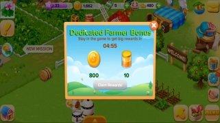 Family Farm Seaside image 5 Thumbnail
