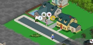 Family Guy bild 1 Thumbnail