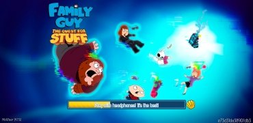 Family Guy bild 2 Thumbnail