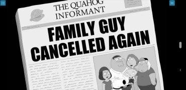 Family Guy image 4 Thumbnail