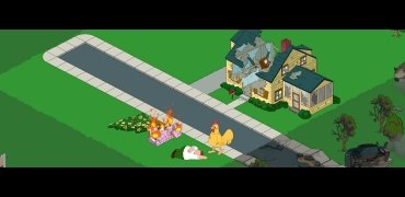 Family Guy bild 5 Thumbnail