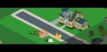 Family Guy bild 5 Thumbnail