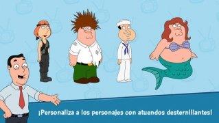 Family Guy imagen 2 Thumbnail