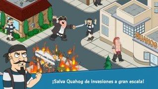 Family Guy imagen 4 Thumbnail