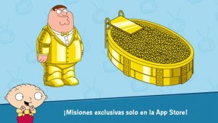 Family Guy image 5 Thumbnail