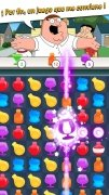 Family Guy - Another Freakin Mobile Game image 1 Thumbnail