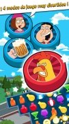 Family Guy - Another Freakin Mobile Game imagen 2 Thumbnail