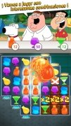 Family Guy - Another Freakin Mobile Game imagen 3 Thumbnail