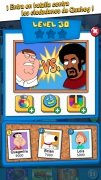 Family Guy - Another Freakin Mobile Game image 4 Thumbnail