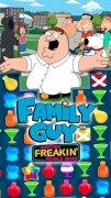 Family Guy - Another Freakin Mobile Game imagen 5 Thumbnail