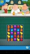 Family Guy Freakin Mobile Game bild 3 Thumbnail
