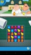 Family Guy Freakin Mobile Game bild 4 Thumbnail