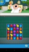 Family Guy Freakin Mobile Game bild 5 Thumbnail