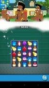 Family Guy Freakin Mobile Game bild 6 Thumbnail