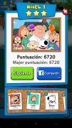 Family Guy Freakin Mobile Game imagem 7 Thumbnail