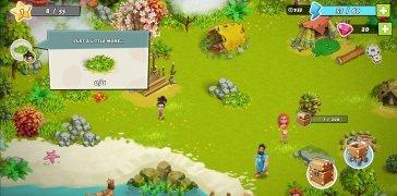 Family Island imagen 2 Thumbnail