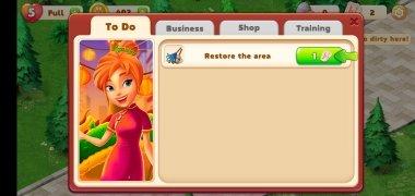 Family Zoo imagen 8 Thumbnail
