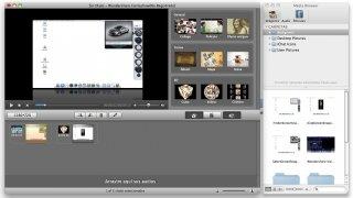 Fantashow imagem 1 Thumbnail
