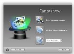 Fantashow image 2 Thumbnail
