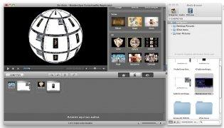 Fantashow imagem 4 Thumbnail