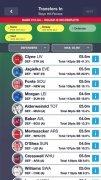 Fantasy Premier League image 3 Thumbnail